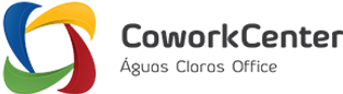 Logo Cowok Center