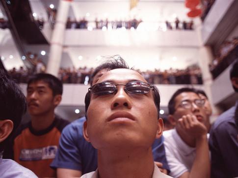 Xinjiang 2002