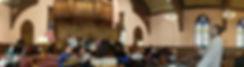 PANO_20180325_155357.jpg