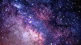 universos 1.jpg