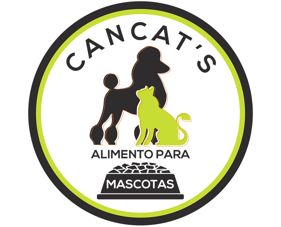 CAN CAT´S