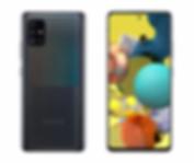Galaxy-A51-1-768x645.webp