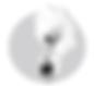 FB4U Logo Image.png