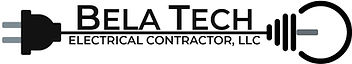 Bela Tech Electrical Contractor