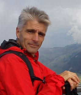 Andreas Quast