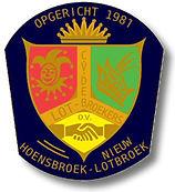 CV Lotbroekers.jpg