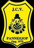 Logo_Pannesjop_Zwart.png