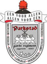 Logoleden_edited.jpg