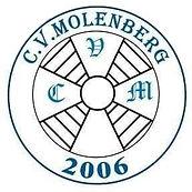 cv-molenberg.jpg
