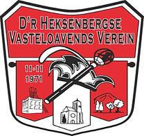 Heksenbergse_edited.jpg