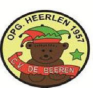 CV De Beeren.jpg