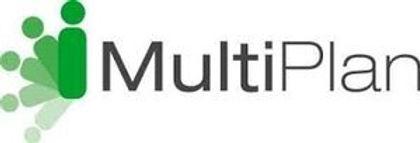 multip.jpg