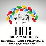 Logo Nov. 2020.png
