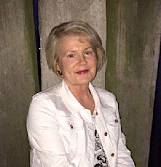 Elizabeth Goodhue Secretary.jpg