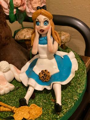 Alice .jpg