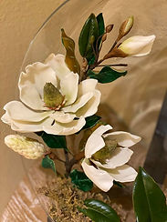 White Magnolia Sugar flower.jpg
