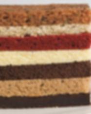 cake layers crop.jpg