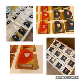 126 Mini Cakes.JPG