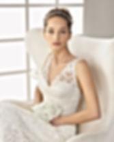 Dakota wedding-dress-two-by-rosa-clara-1