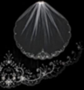 1st class veils.jpg