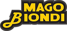 mago biondi 1 (2).png