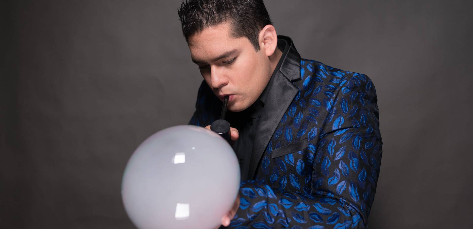 Burbujas-16.jpg