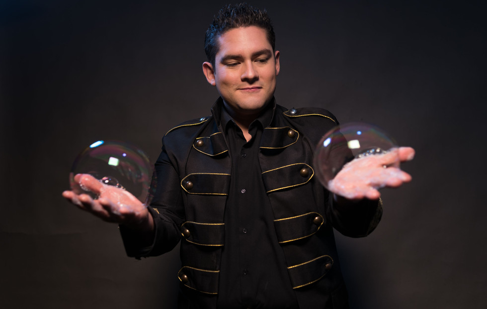 Burbujas-3.jpg
