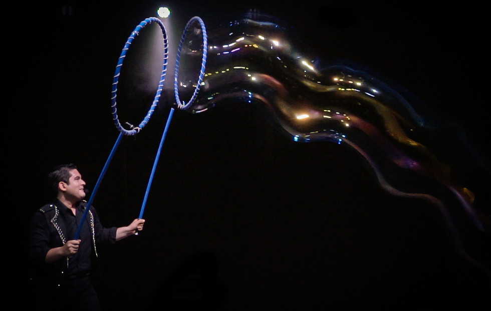 Show de Burbujas - Biondi (14 de 31).jpg