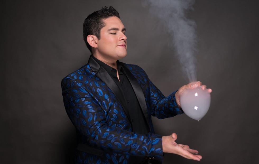Burbujas-17.jpg