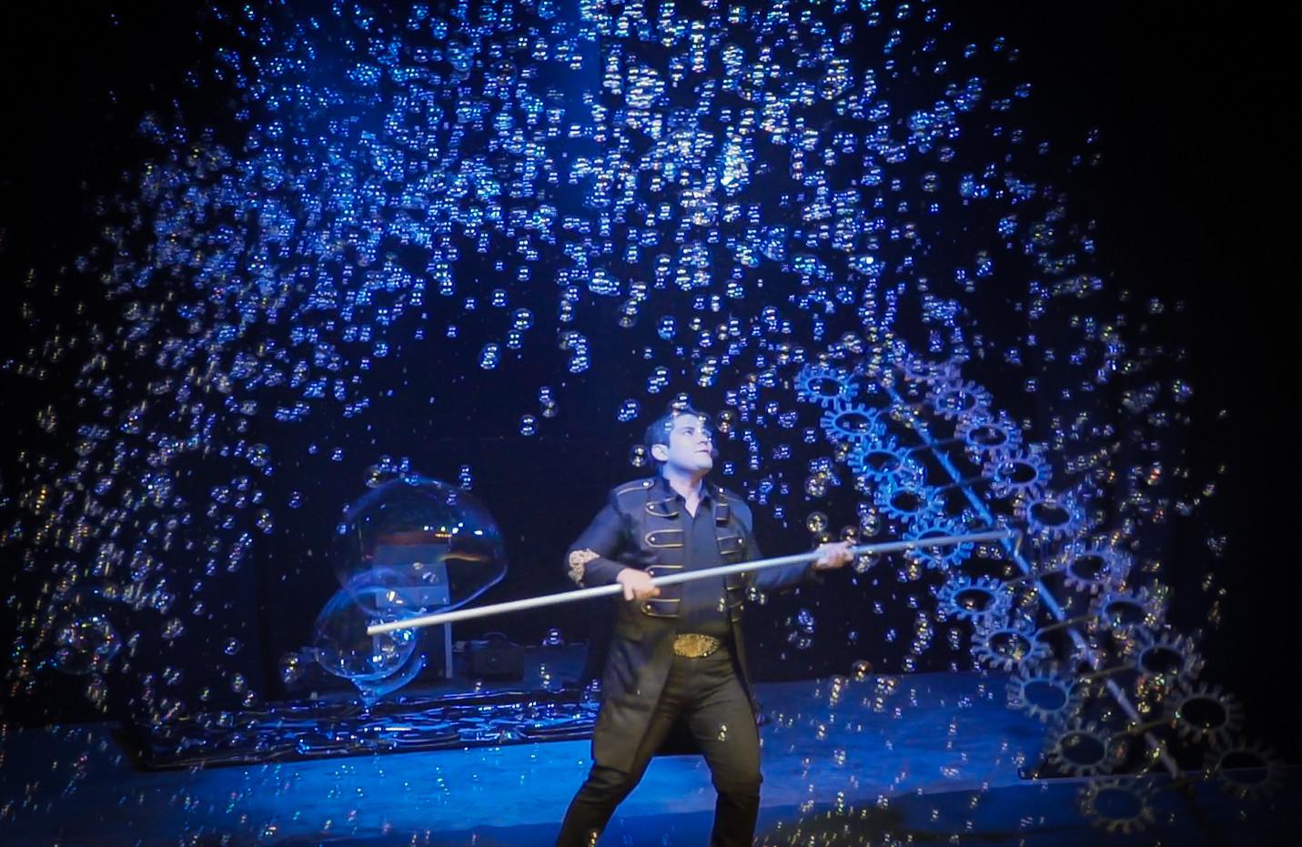 Show de Burbujas - Biondi (18 de 31).jpg