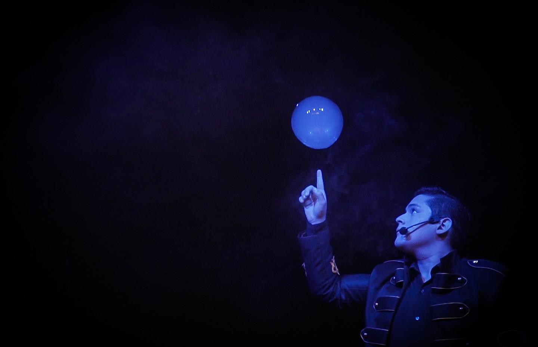 Show de Burbujas - Biondi (9 de 31).jpg