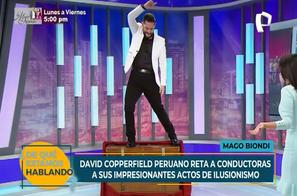Mago Biondi metamorfosis en TV.png