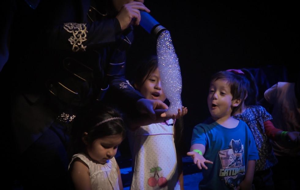 Show de Burbujas - Biondi (4 de 31).jpg