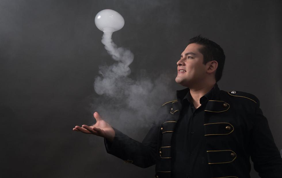 Burbujas-14.jpg