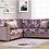 Thumbnail: Presley Corner Sofa