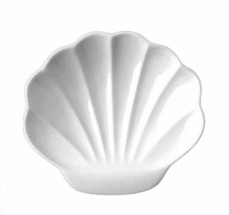 Shell Dish Banquet