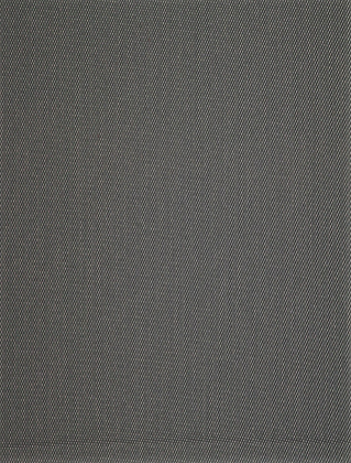 LOUNGE III  -  Albert _ CN