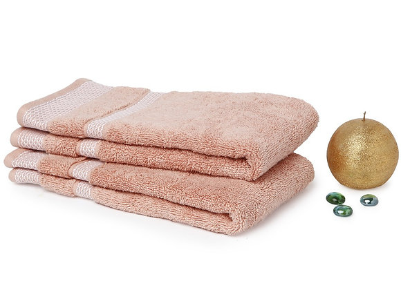 Active Hygro Hand Towels
