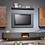 Thumbnail: Pierro TV Unit