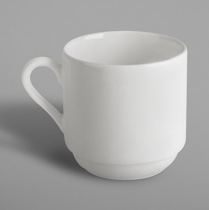 Tall Stackable Cup