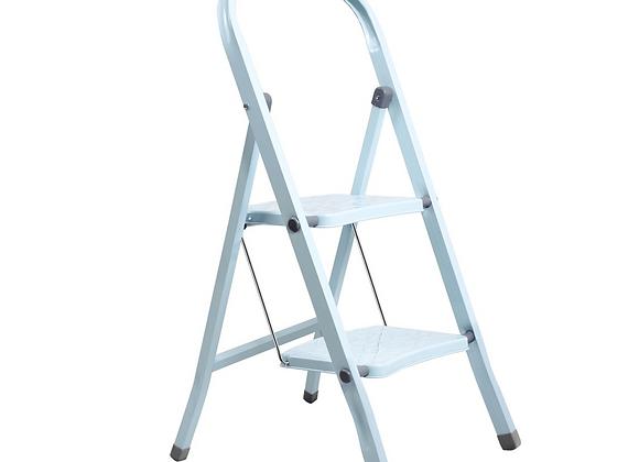 Class Ladder