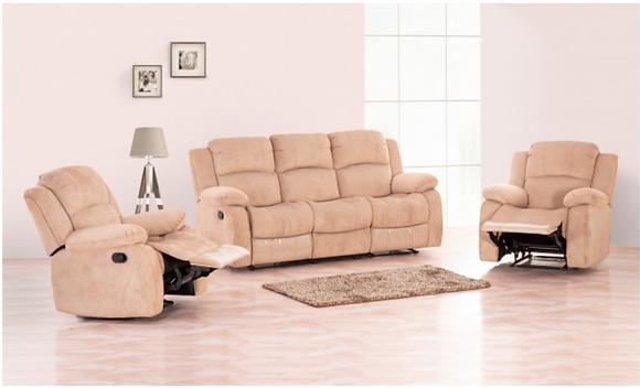 Blake Sofa Set