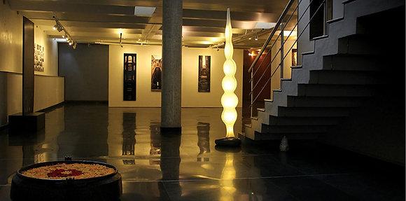 Seme - Lamp Collection