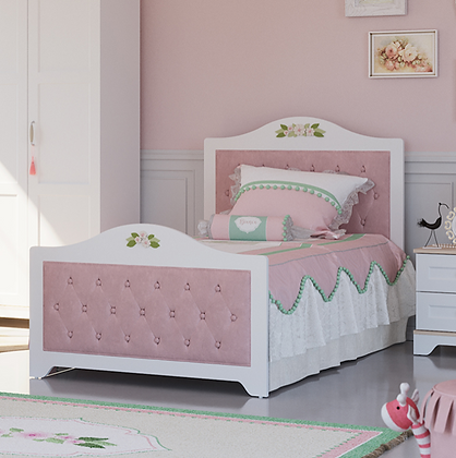Bianca Bedding Set