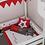 Thumbnail: Loft Baby Montessori Bed