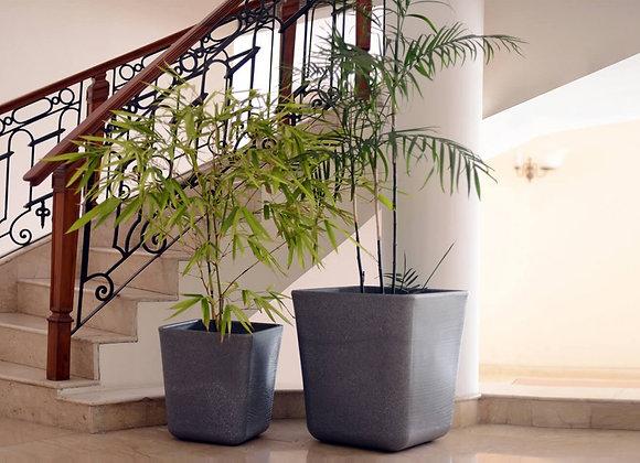 Bello Square - Planter Collection