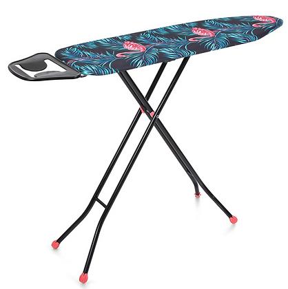 Alsu Ironing Board