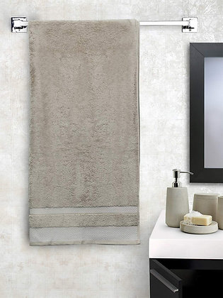Active Hygro Bath Towels
