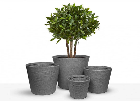 Bello Conical - Planter Collection