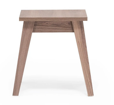 Atlantis Side Table